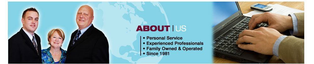 Fagen Financial Services Inc. - About Us!