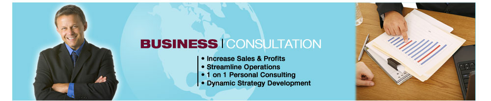 Fagen Financial Business Consulting